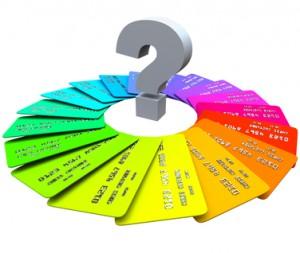 questioning credit